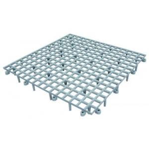 Plasticni Pod 50x50cm