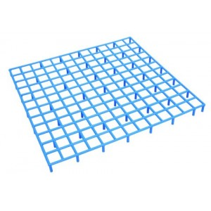 Plasticni Pod 35x35cm