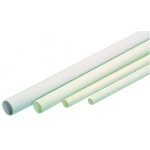 Stajalica plastična 1m ø12mm