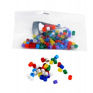 Obeležavajuće Plastične karike 2.8mm