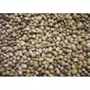 "NATURAL Konoplja ""Hemp Seed"" 1Kg"