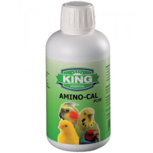 Amino-Cal Plus