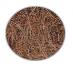 "Materijal za gnezdo ""Kokos"" 500gr"