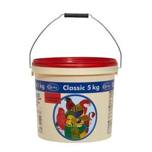 Quiko Classic Red 5kg