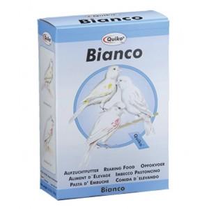 Quiko Bianco 1kg