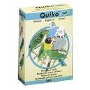 Quiko Sitt 1kg
