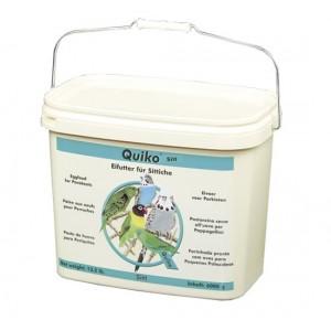 Quiko Sitt 6kg