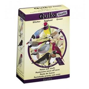 Quiko Exotic 1kg