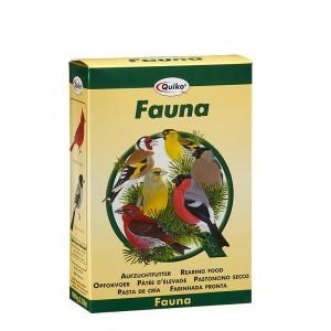 Quiko Fauna 1kg