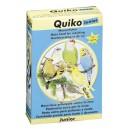 Quiko Junior