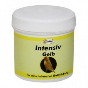 Quiko Yellow intensiv 50gr
