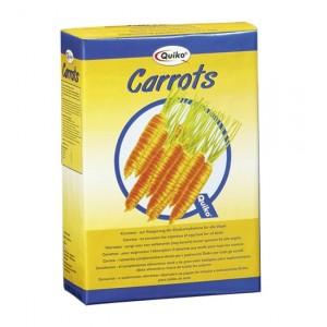 Quiko Carrots 1kg