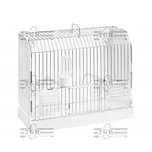 Kavez mali 36 x 17 x 30 cm