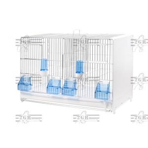 Kavez veliki  58 x 30 x 33 cm