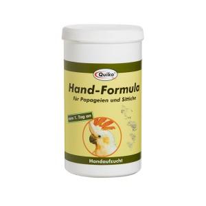 Quiko Hand Formula 625gr