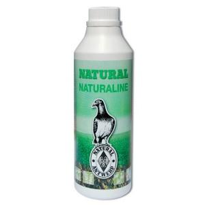 Naturalina 1L