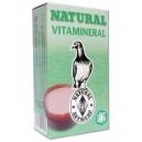 Vitamineral 600gr