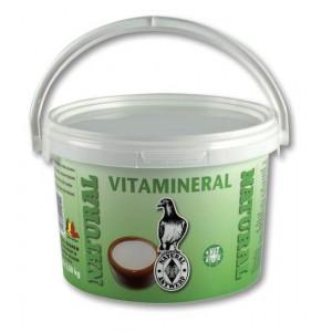 Vitamineral 2.5kg
