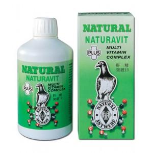 Naturavit Plus 500ml