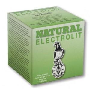 Elektrolit 240gr