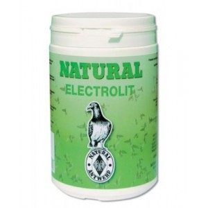 Elektrolit 750gr