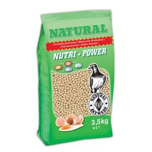 NutriPower 3.5kg